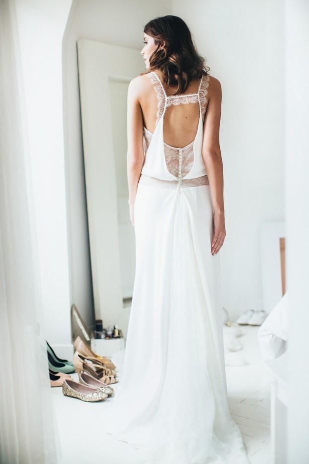 sophie-sarfati-vestido-de-novia-espalda-baja