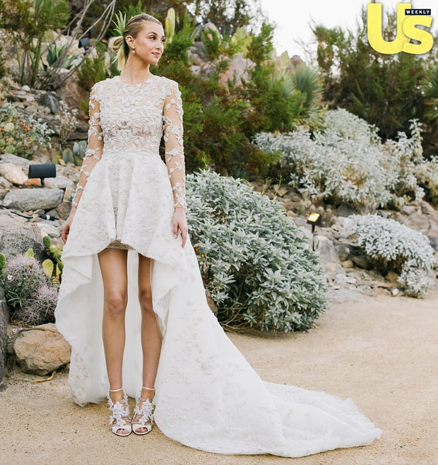 whitney-port-wedding-dress
