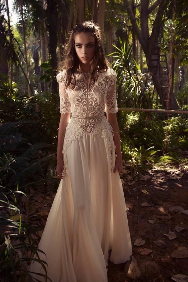 yaki-ravid-2016-vestidos-de-novia