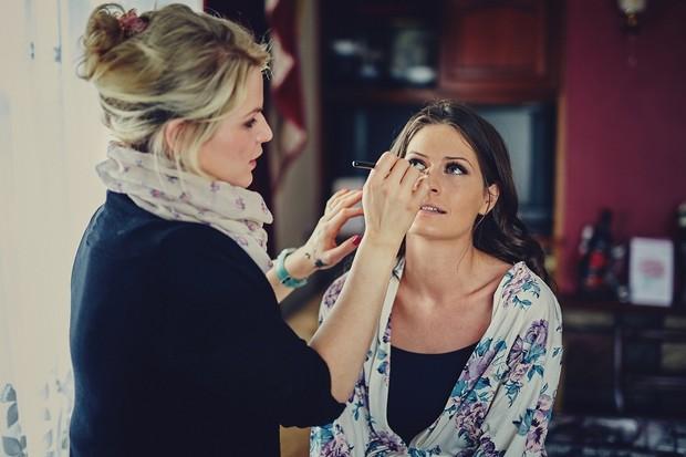 1-Bride-having-make-up-done