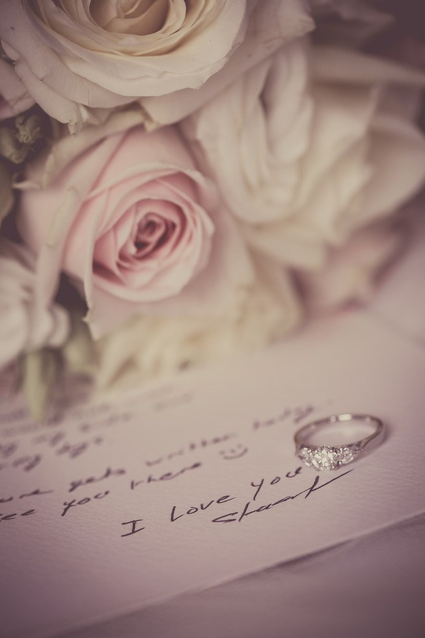 12_groom_handwritten_love_letter_wedding_morning