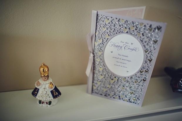 13-Small-child-prague-statue-wedding-traditions-Ireland