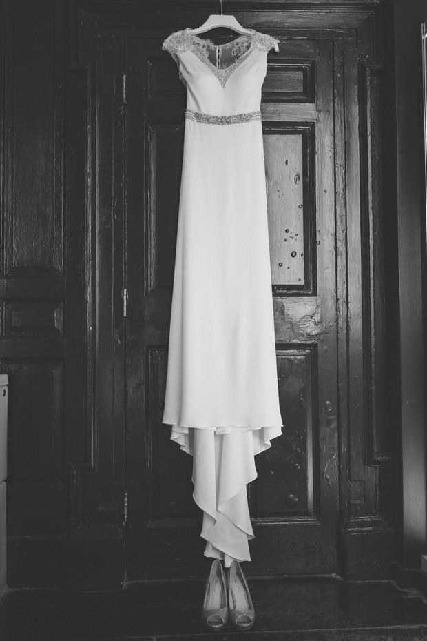 13_English_garden_party_wedding_Dress_petticoat_lane_bridal