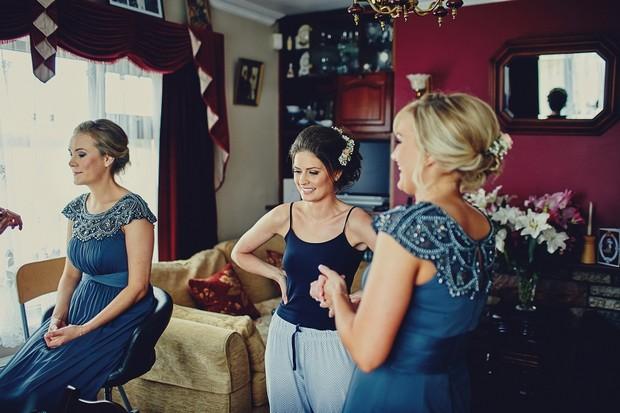 14-Wedding-photography-Ireland-DKPhoto