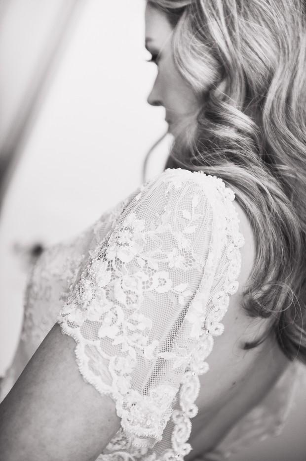 14_Real_bride_Kathy_de_Stafford_Wedding_Dress_Ireland