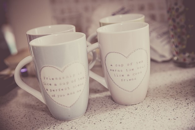 16_irish_wedding_morning_tea_mugs