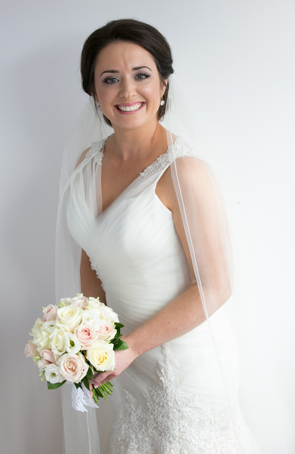 17_insight_photography_bride_portrait_wedding_ireland (2)