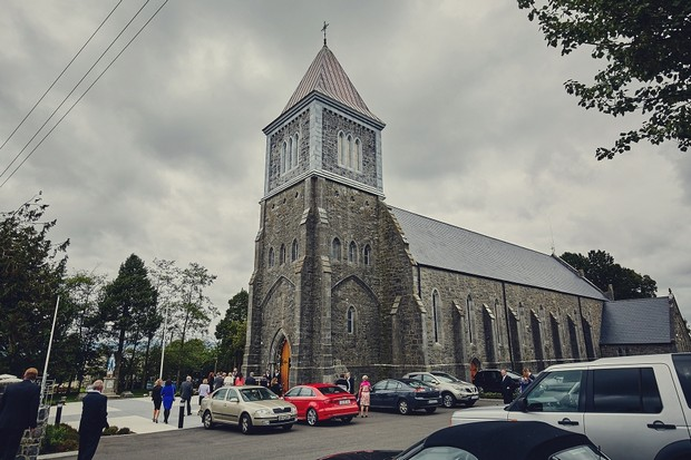 19-St-Fintans-Church-County-Laois-Ireland (2)