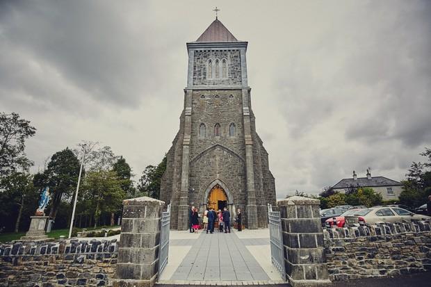 19-St-Fintans-Church-County-Laois-Ireland