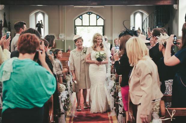 19_Mother_giving_bride_daughter_away_walking_up_aisle_wedding (2)