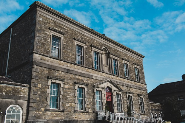 1_Bellinter_House_Wedding_Venue_Meath_Ireland (2)