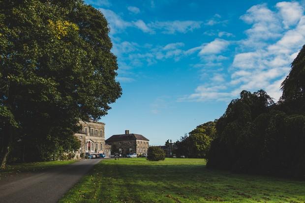 1_Bellinter_House_Wedding_Venue_Meath_Ireland (3)