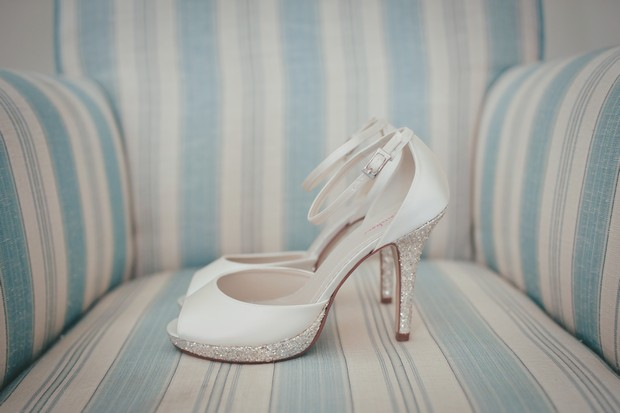 1_serenity_blue_striped_wedding_shoes_pearl_heels