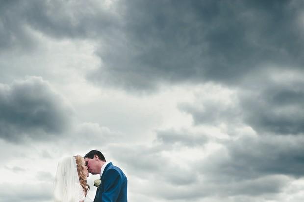 23_Luttrellstown_Castle_Real_Wedding_Photographer_Emma_Russell (1)