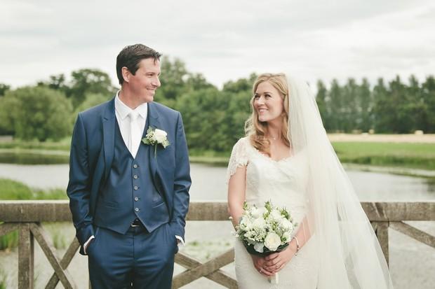 23_Luttrellstown_Castle_Real_Wedding_Photographer_Emma_Russell (2)
