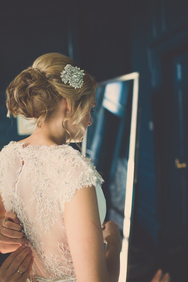 23_bride_in_badgley_mischka_fonda_wedding_Dress