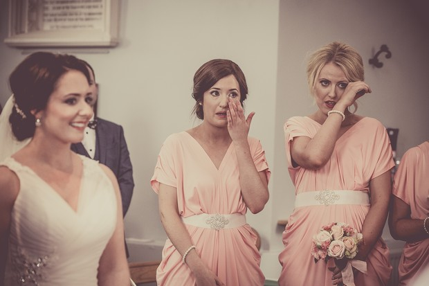 25_bridesmaids_tears_wedding_Ceremony_vows