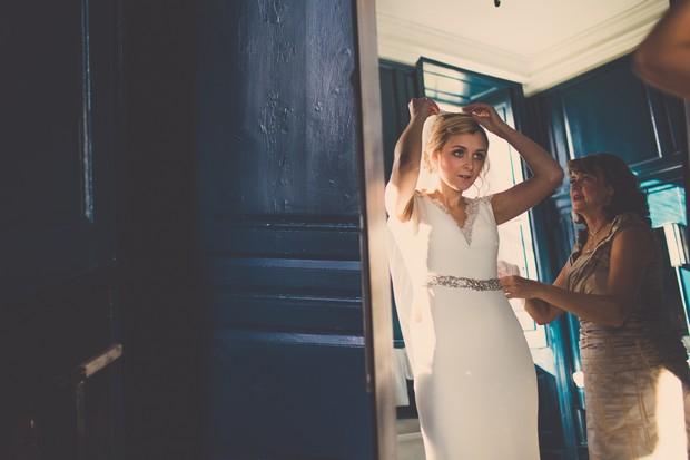 25_mother_bride_wedding_Dress