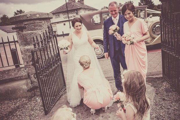 25_st_brigids_church_kildare_ireland_wedding (2)