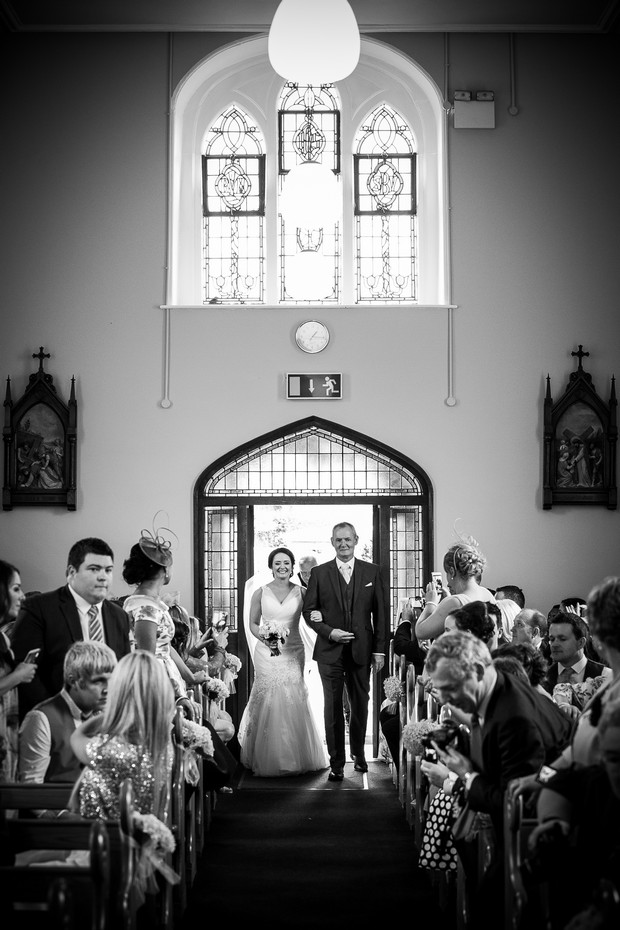 25_st_brigids_church_kildare_ireland_wedding (3)