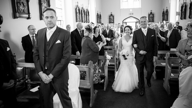 25_st_brigids_church_kildare_ireland_wedding (4)