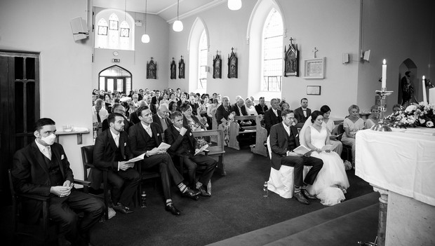 25_st_brigids_church_kildare_ireland_wedding (5)