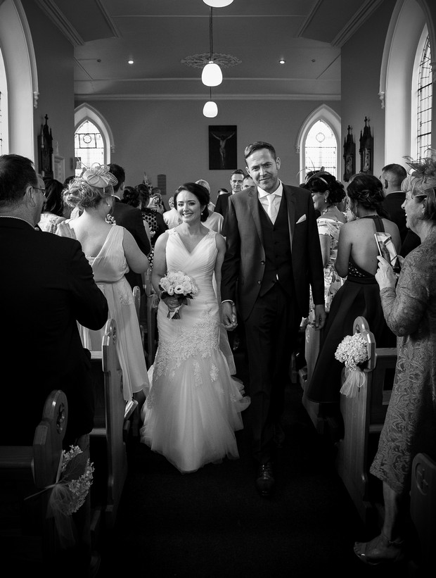 25_st_brigids_church_kildare_ireland_wedding