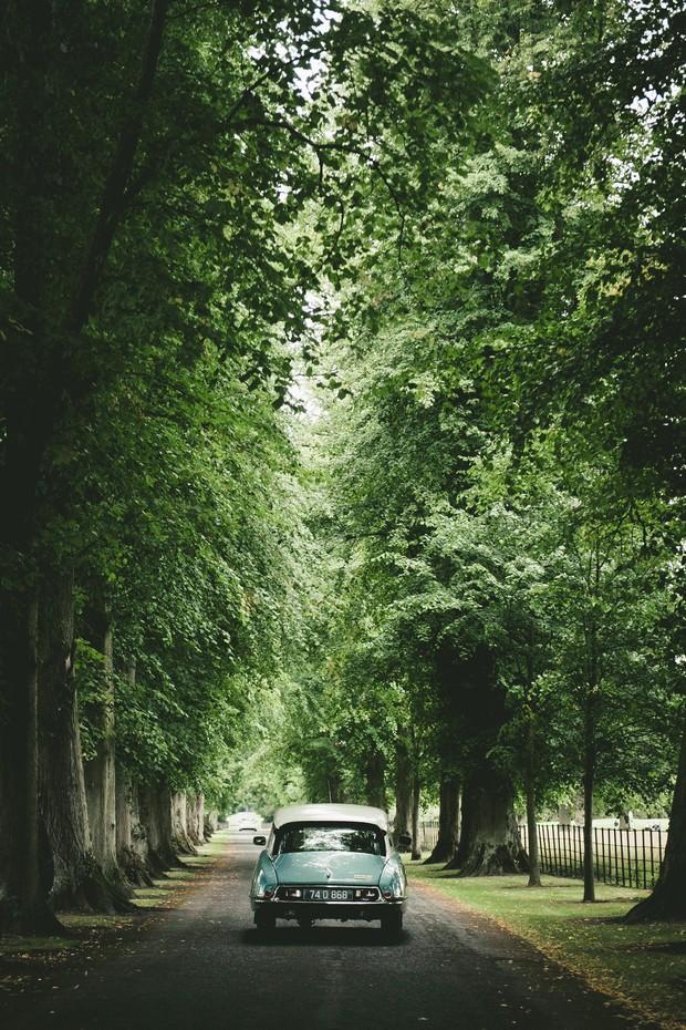 26_Luttrellstown_Castle_Wedding_Ireland_Dublin (2)