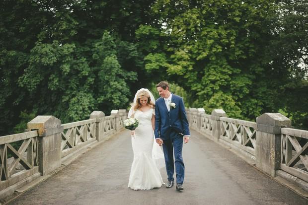 26_Luttrellstown_Castle_Wedding_Ireland_Dublin (3)
