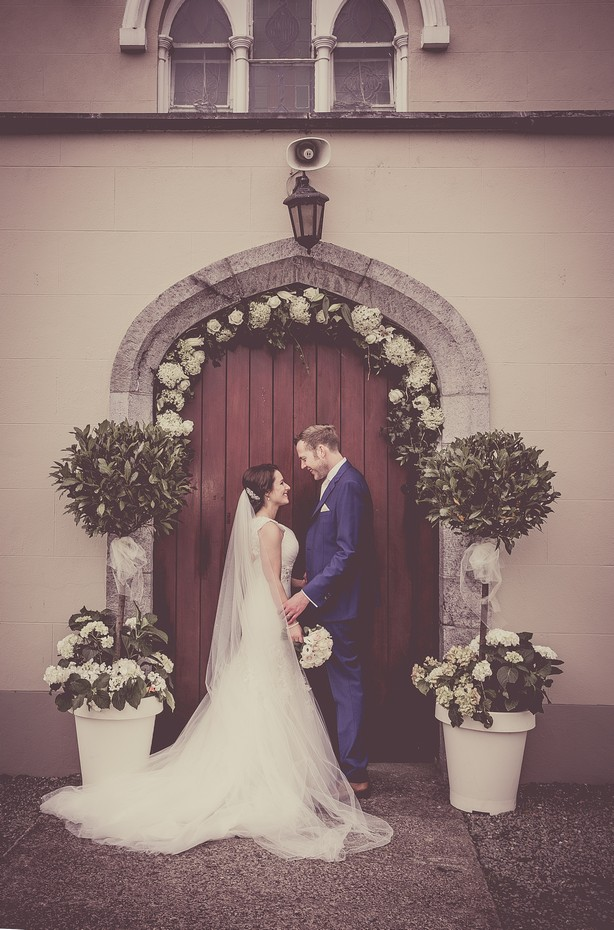 26_post_wedding_ceremony_church_photos_insight_photography_ireland (10)