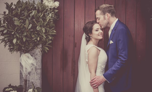 26_post_wedding_ceremony_church_photos_insight_photography_ireland (12)