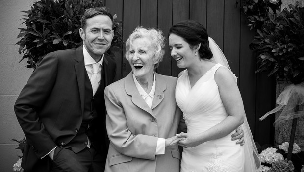 26_post_wedding_ceremony_church_photos_insight_photography_ireland (3)