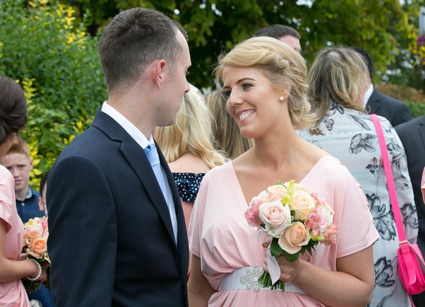 26_post_wedding_ceremony_church_photos_insight_photography_ireland (4)