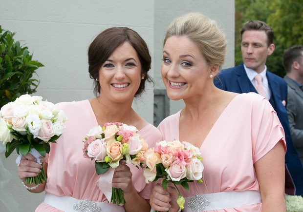 26_post_wedding_ceremony_church_photos_insight_photography_ireland (6)