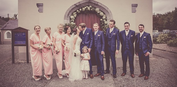 26_post_wedding_ceremony_church_photos_insight_photography_ireland (7)