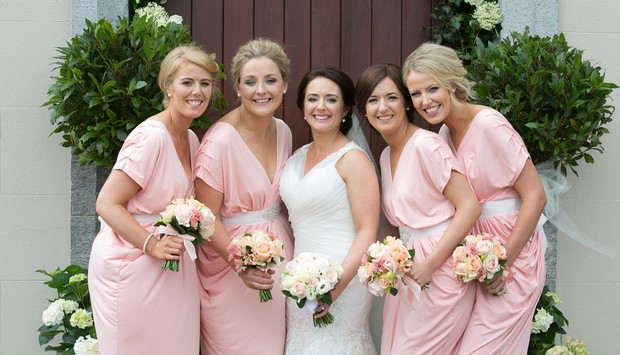 26_post_wedding_ceremony_church_photos_insight_photography_ireland (9)