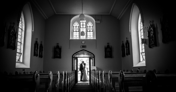 26_post_wedding_ceremony_church_photos_insight_photography_ireland