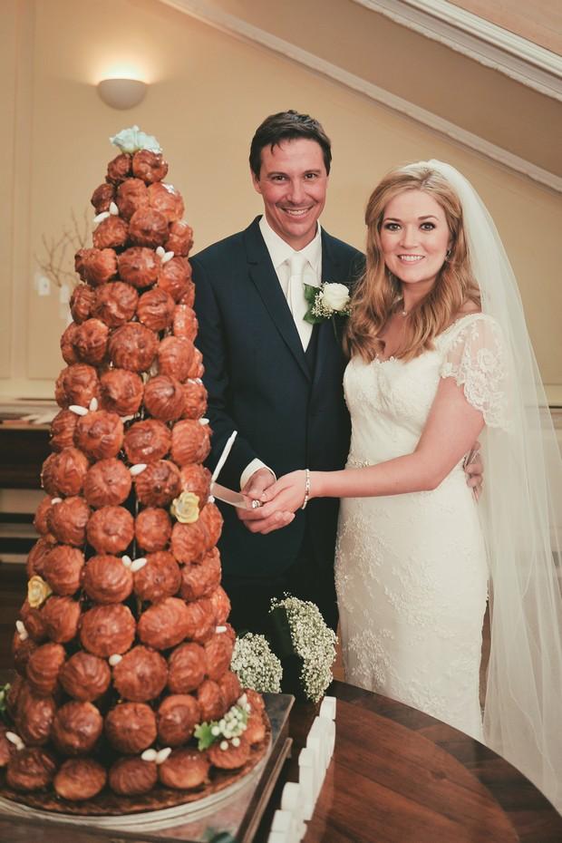 27_croquembouche_wedding_cake_topper_unusual (1)