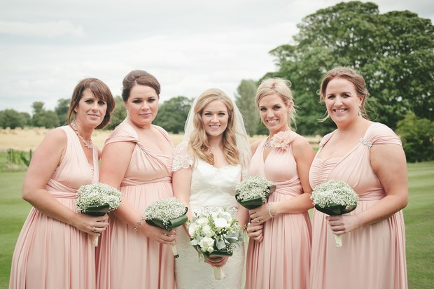 27_eliza_ethan_bridesmaids_dresses_blush_rose_quartz