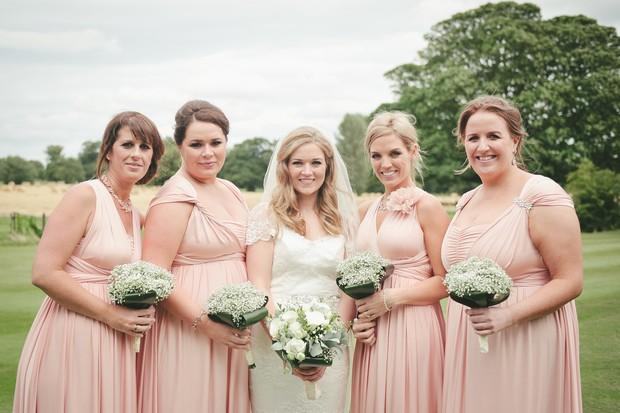 27_eliza_ethan_bridesmaids_dresses_blush_rose_quartz