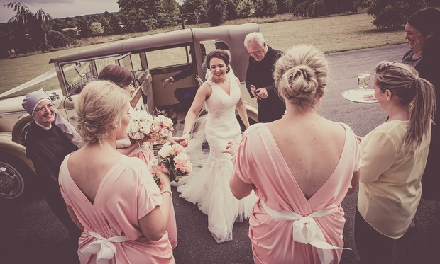 28_Bellinter_House_wedding_photos_insight_photography (7)