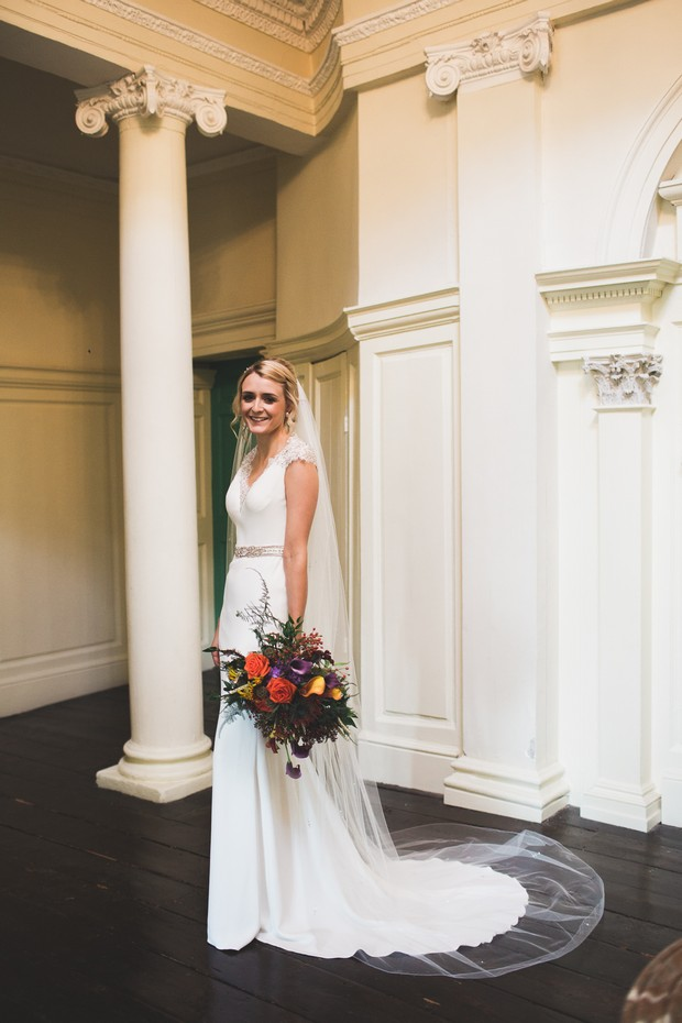 28_Michelle_Prunty_Wedding_Photography_Real_Bride
