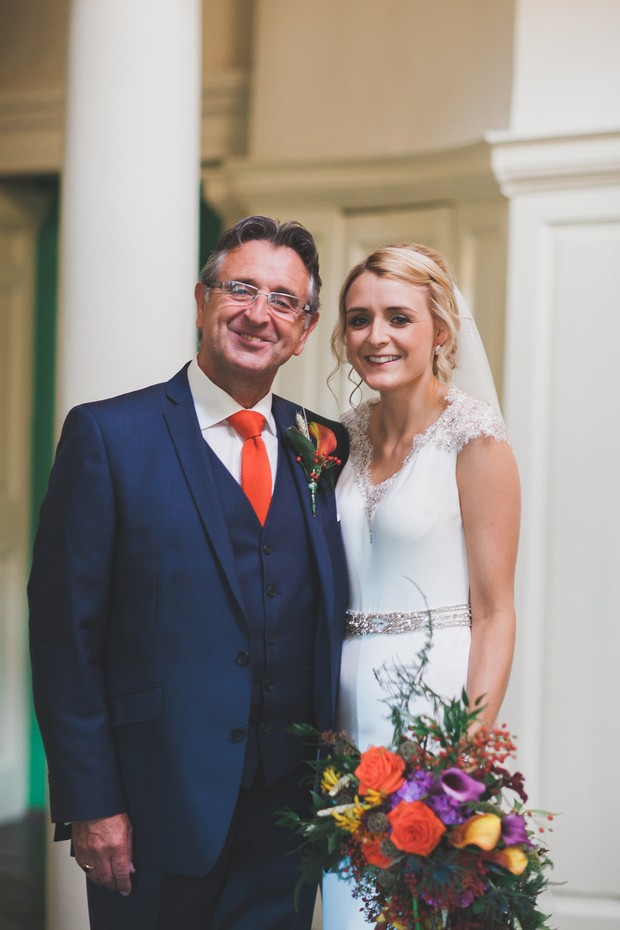 30_Bride_Father_Wedding_Photo_Colourful_Autumn_Wedding