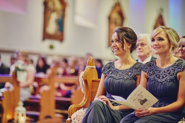 31-Bridesmaids-in-Church-Smiling