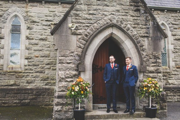 31_Rathfeigh_Church_Wedding_Meath_Ireland