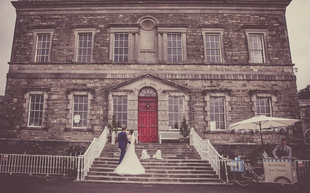 31_bellinter_house_wedding_ireland_insight_photography (3)