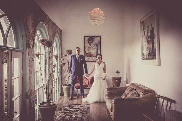 31_bellinter_house_wedding_ireland_insight_photography (5)