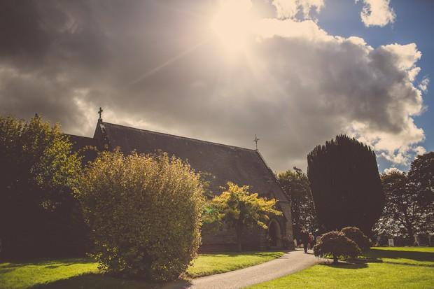 32_Beautiful_Churches_Ireland_Rathfeigh_Meath