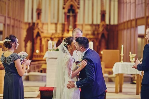 33-bride-groom-exchange-rings-wedding-ceremony (2)