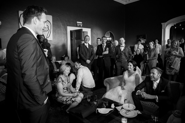 33_Bellinter-House-Wedding-Insight-Photography-Ireland (11)